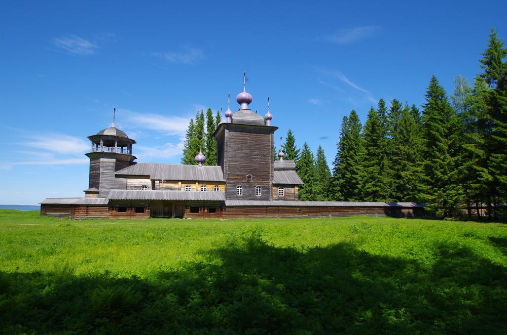 https://content.foto.my.mail.ru/mail/shel1983/solovki-d3/h-78222.jpg