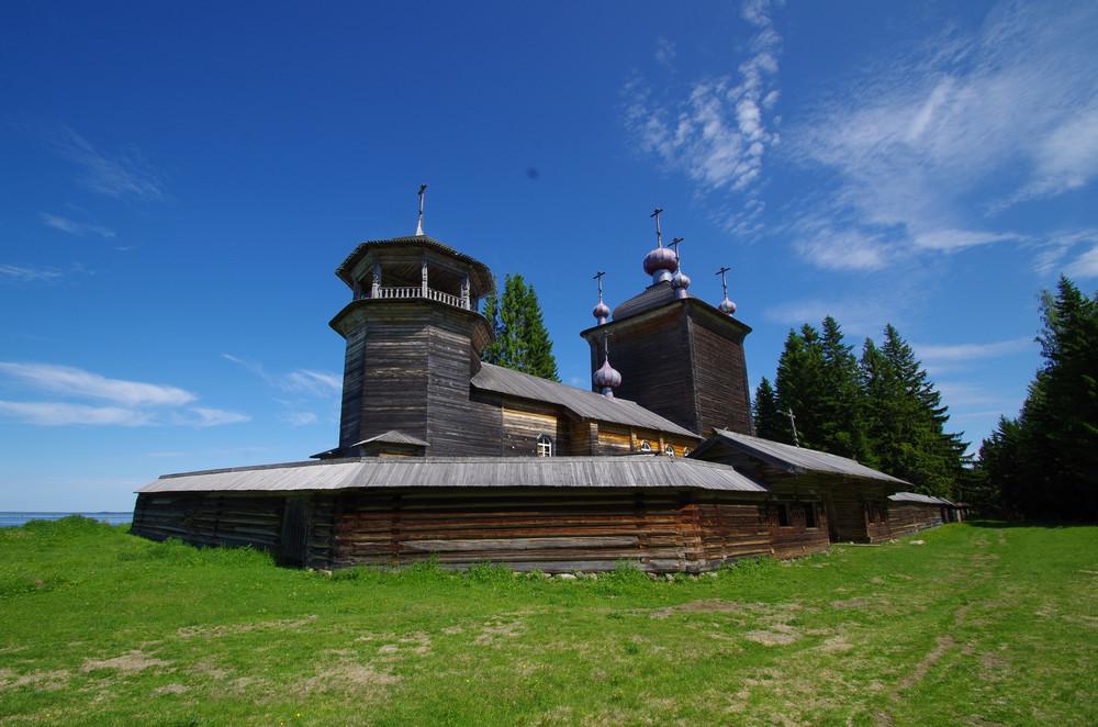 https://content.foto.my.mail.ru/mail/shel1983/solovki-d3/h-78341.jpg