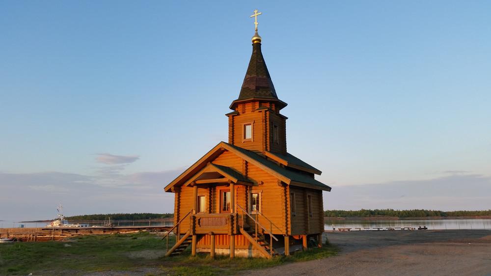 https://content.foto.my.mail.ru/mail/shel1983/solovki-d4/h-78393.jpg