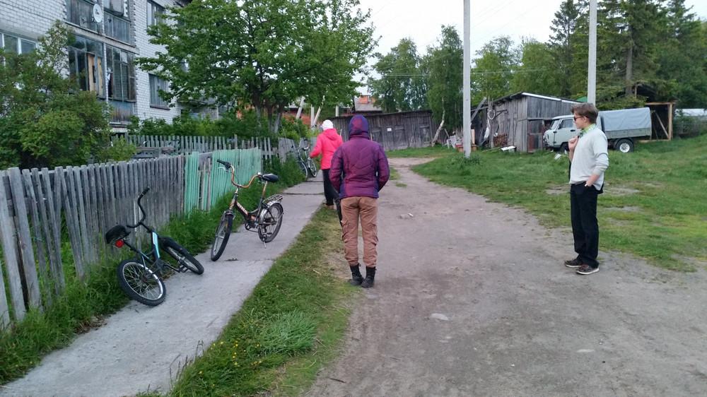 https://content.foto.my.mail.ru/mail/shel1983/solovki-d9/h-79335.jpg