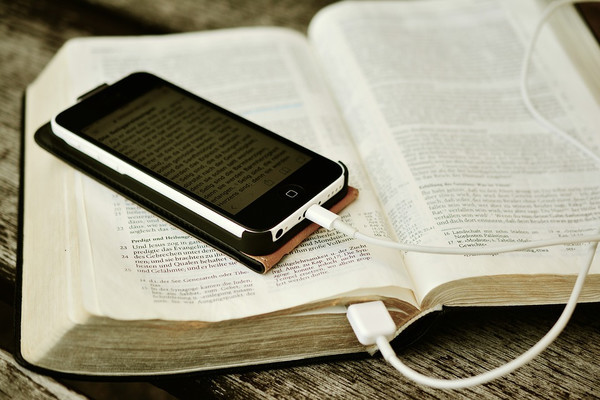 Читать книги на английском в оригинале онлайн для разного уровня.