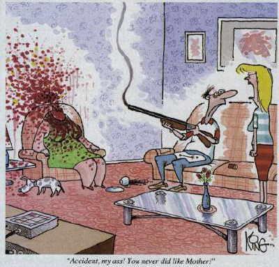 Отбеливание зубов с углем отзывы