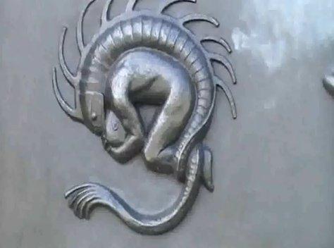 паразиты управляют человеком