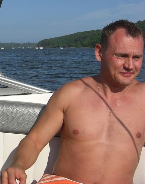 http://foto.mail.ru/mail/stepan_menshikov/_blogs/i-3.jpg