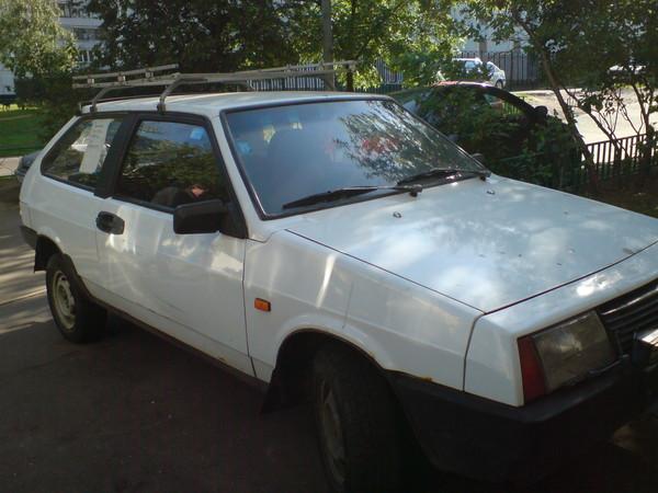http://content.foto.mail.ru/mail/sutenep33189/1/i-97.jpg