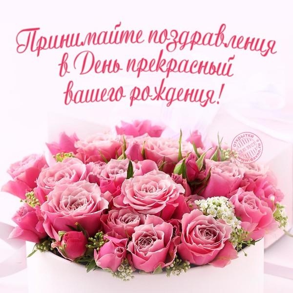 https://content.foto.my.mail.ru/mail/t.drandina/_blogs/i-675.jpg