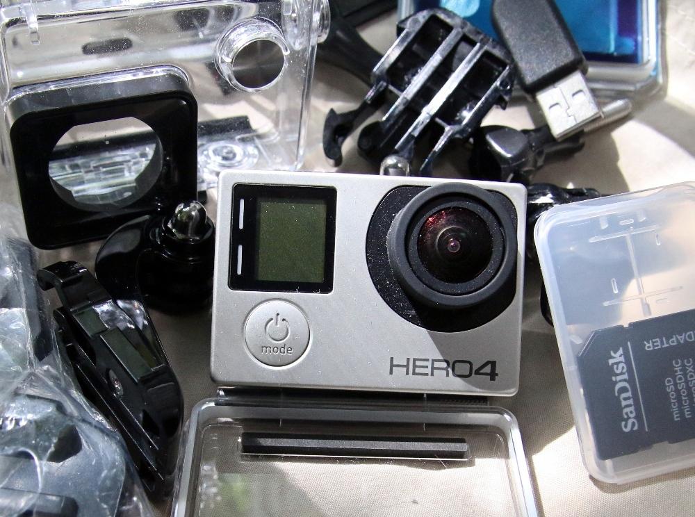 h-368.jpg