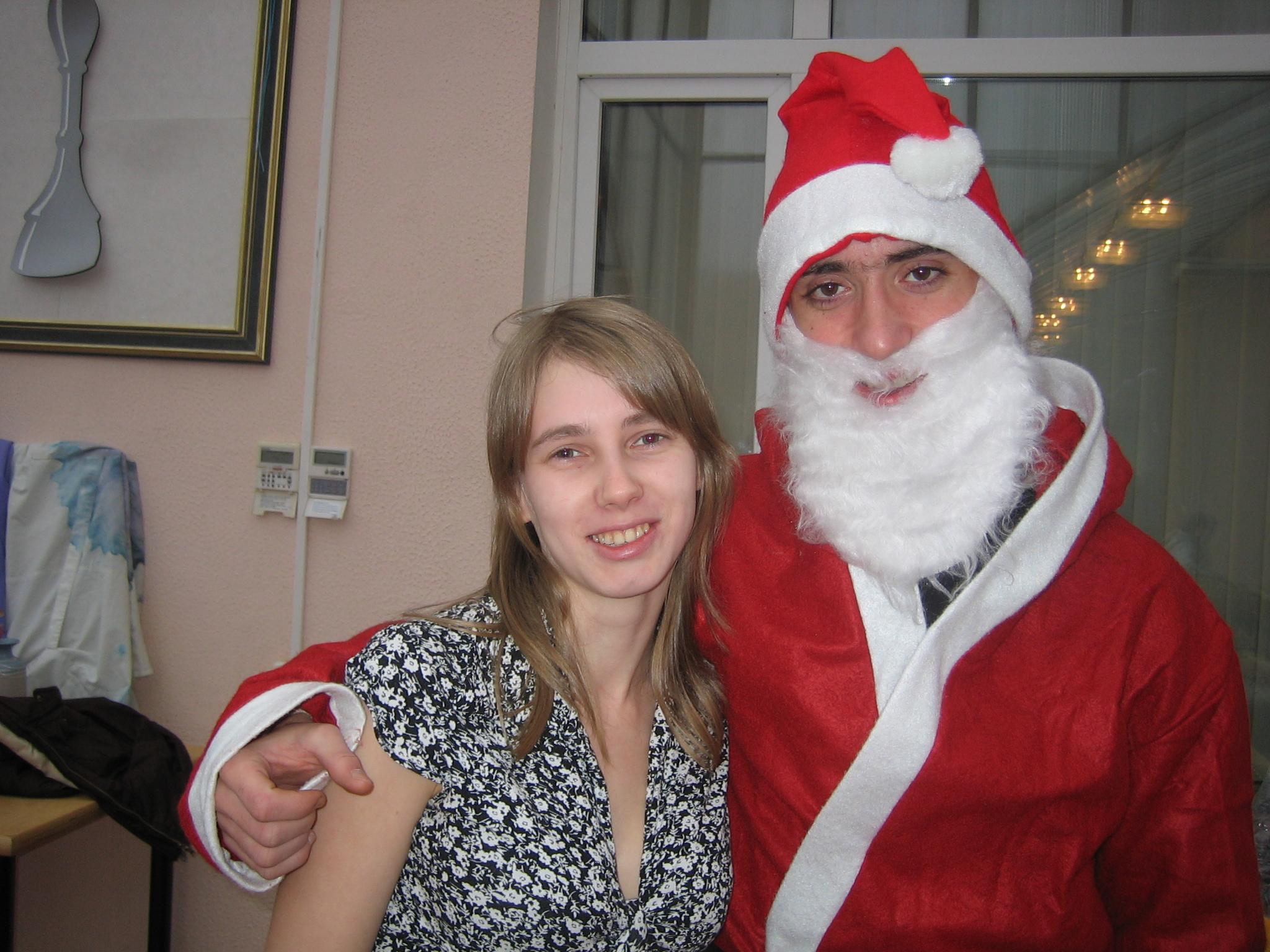 https://content.foto.my.mail.ru/mail/tam-riko/5933/h-6039.jpg