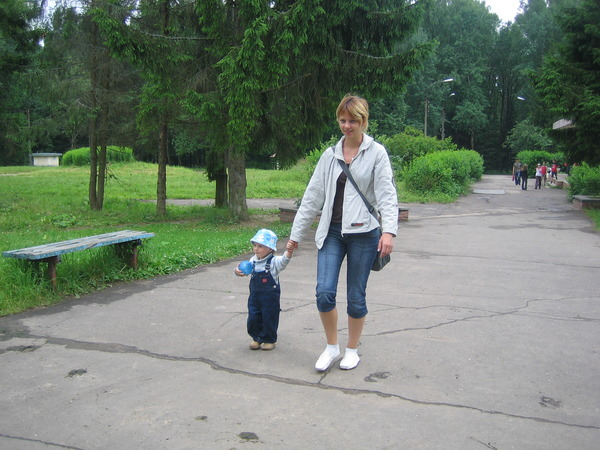 https://content.foto.my.mail.ru/mail/tam-riko/6520/h-6698.jpg