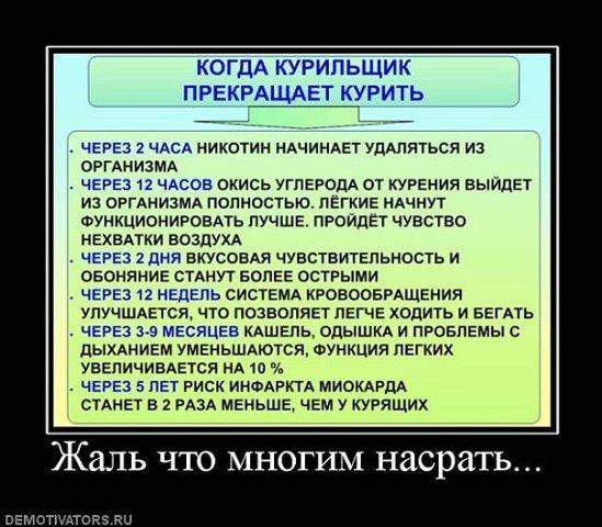 Бросить курить гипноз красноярск