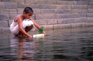 фильм вода индия скачать торрент - фото 11