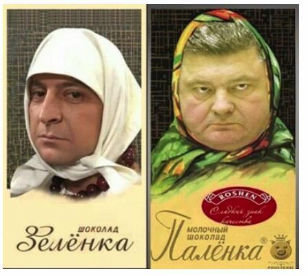 https://content.foto.my.mail.ru/mail/tatyanayarovaya/_comments/i-1031.jpg