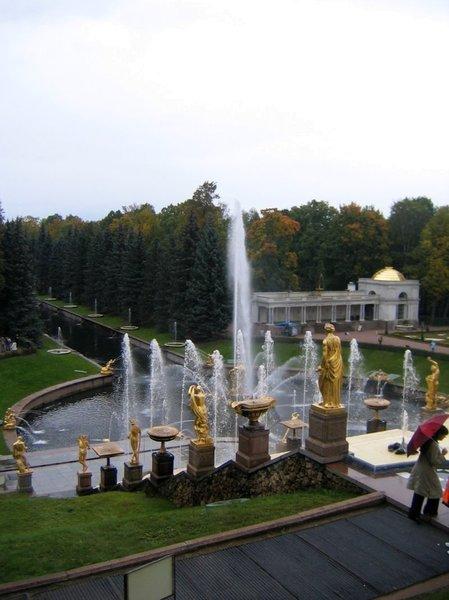 retro-onaniruyushie-v-parke-forum-lizhet