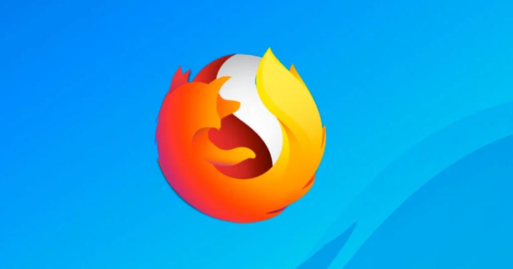 启用火狐浏览器内置翻译功能(调用YandextranslateAPI)