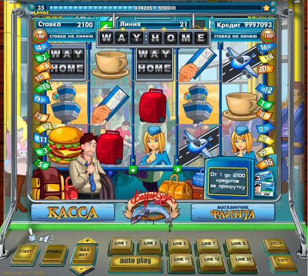 Sparta интернет казино