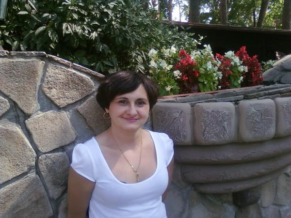 Знакомства по инвалидности найти знакомства кислицыну лену