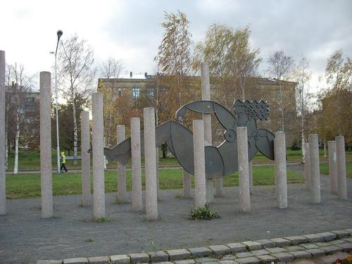 http://foto.mail.ru/mail/tspektor/1/i-139.jpg