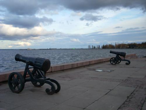 http://foto.mail.ru/mail/tspektor/1/i-140.jpg