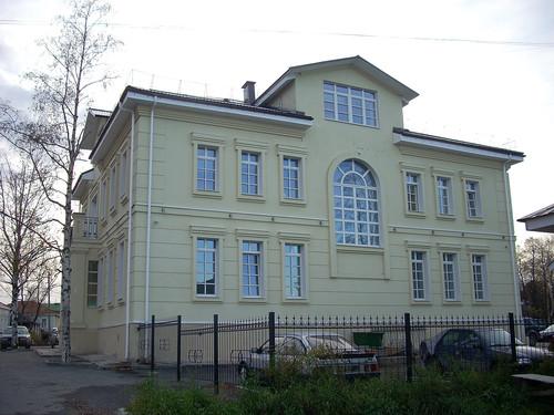 http://foto.mail.ru/mail/tspektor/1/i-145.jpg