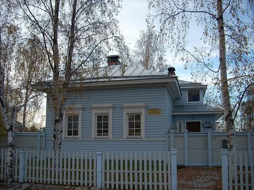 http://foto.mail.ru/mail/tspektor/1/i-146.jpg