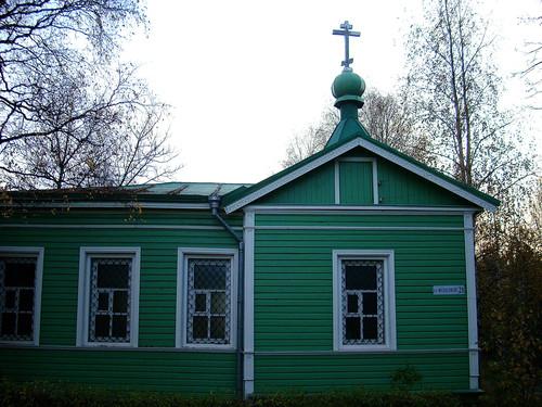 http://foto.mail.ru/mail/tspektor/1/i-150.jpg