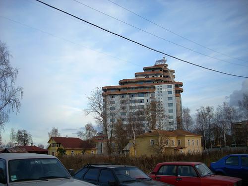 http://foto.mail.ru/mail/tspektor/1/i-152.jpg