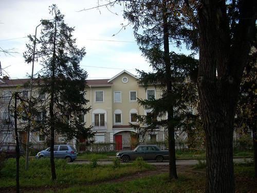 http://foto.mail.ru/mail/tspektor/1/i-153.jpg