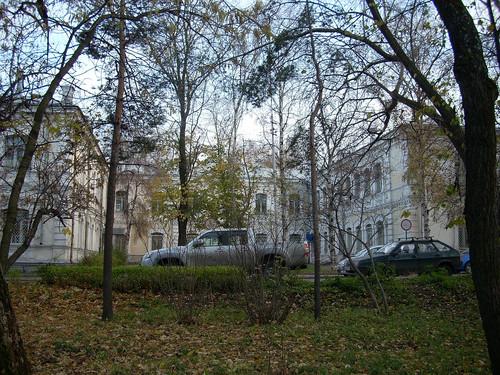 http://foto.mail.ru/mail/tspektor/1/i-154.jpg