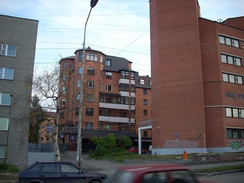 http://foto.mail.ru/mail/tspektor/1/i-157.jpg