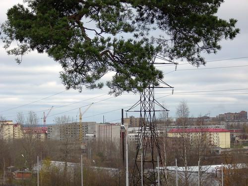 http://foto.mail.ru/mail/tspektor/1/i-159.jpg
