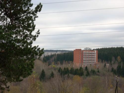 http://foto.mail.ru/mail/tspektor/1/i-161.jpg