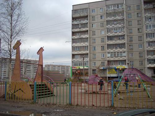 http://foto.mail.ru/mail/tspektor/1/i-163.jpg