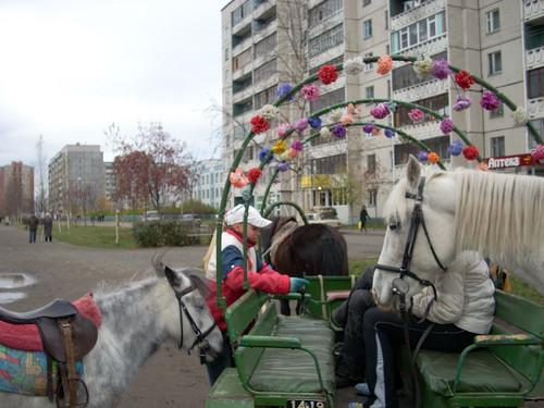 http://foto.mail.ru/mail/tspektor/1/i-165.jpg