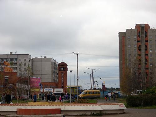 http://foto.mail.ru/mail/tspektor/1/i-166.jpg