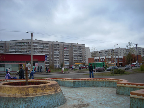 http://foto.mail.ru/mail/tspektor/1/i-167.jpg