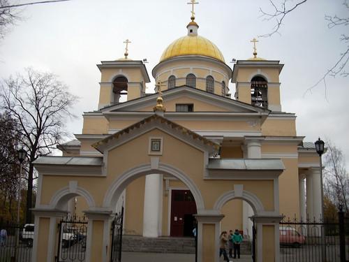 http://foto.mail.ru/mail/tspektor/1/i-168.jpg