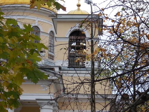 http://foto.mail.ru/mail/tspektor/1/i-170.jpg