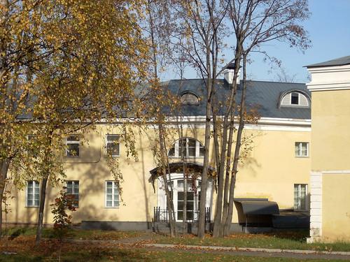 http://foto.mail.ru/mail/tspektor/1/i-178.jpg