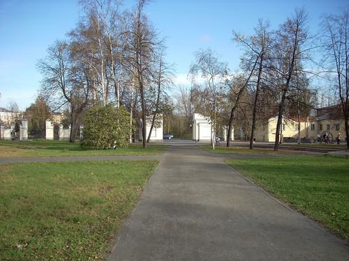 http://foto.mail.ru/mail/tspektor/1/i-179.jpg