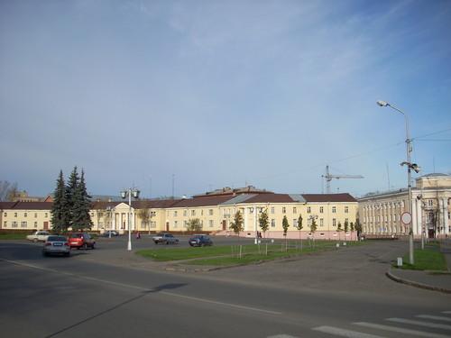 http://foto.mail.ru/mail/tspektor/1/i-180.jpg