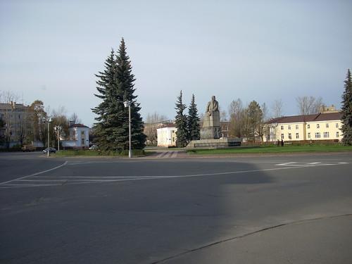 http://foto.mail.ru/mail/tspektor/1/i-181.jpg