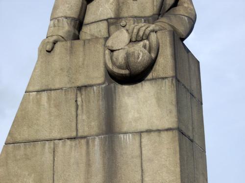 http://foto.mail.ru/mail/tspektor/1/i-182.jpg