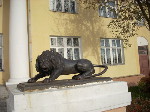 http://foto.mail.ru/mail/tspektor/1/i-186.jpg