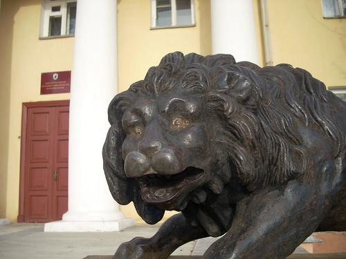 http://foto.mail.ru/mail/tspektor/1/i-188.jpg