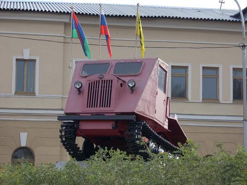 http://foto.mail.ru/mail/tspektor/1/i-195.jpg