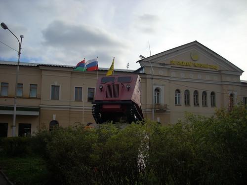 http://foto.mail.ru/mail/tspektor/1/i-196.jpg