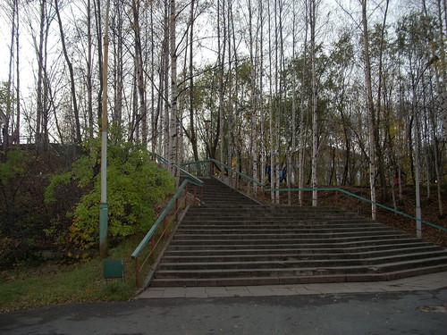 http://foto.mail.ru/mail/tspektor/1/i-199.jpg