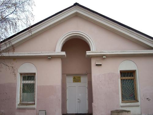 http://foto.mail.ru/mail/tspektor/1/i-200.jpg