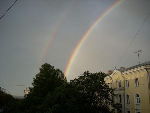 http://foto.mail.ru/mail/tspektor/1/i-4.jpg