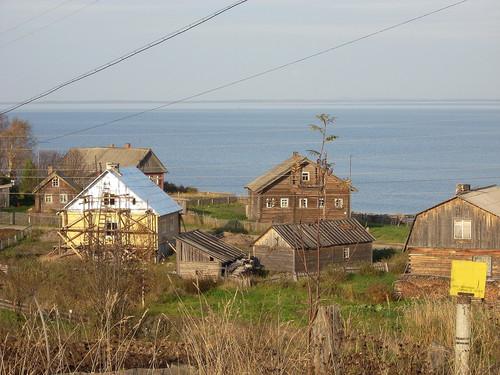 http://foto.mail.ru/mail/tspektor/101/i-116.jpg